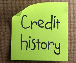 Получение информации о кредитной истории через Сбербанк