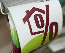 Повышение ставок по ипотеке в Сбербанке и ВТБ в 2019 году