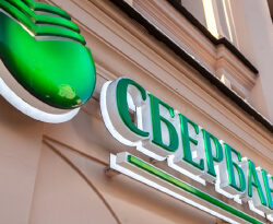 Условия открытия специального счета по 44-ФЗ и 223-ФЗ в Сбербанке