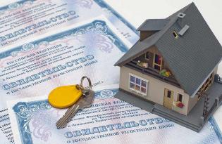 Как продать квартиру с материнским капиталом – пошаговая инструкция