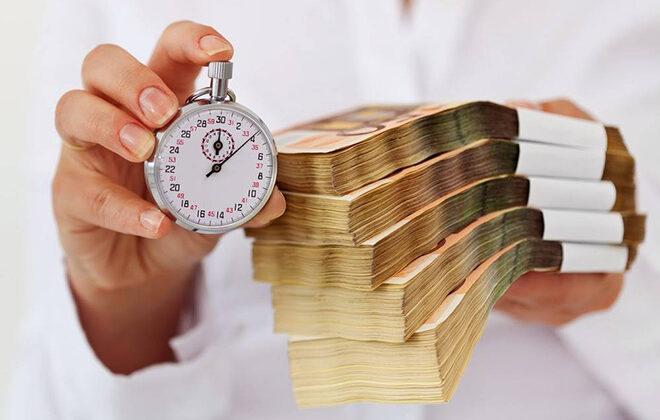 заявка на кредит в росбанке онлайн ответ сразу первый займ без процентов от 18 лет