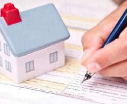 Досрочное погашение ипотеки в Сбербанке: условия и особенности процедуры