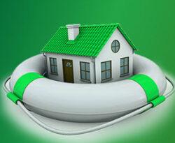 Как застраховать ипотеку в Сбербанке: программы и условия