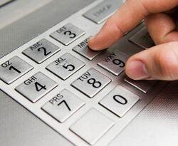 Как восстановить ПИН-код карты Сбербанка, если он забыт