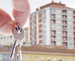 Условия ипотеки на вторичное жилье в Сбербанке в 2019 году