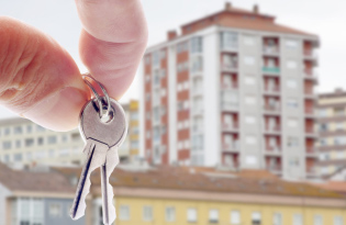 Как получить ипотеку на вторичное жилье в Сбербанке