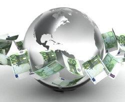 Денежные переводы в Сбербанке: условия и стоимость в 2019 году