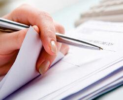 Список документов для получения ипотеки в Сбербанке в 2019 году