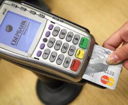 Услуга эквайринга в Сбербанке: условия и тарифы