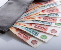 Условия рефинансирования кредитов в Сбербанке в 2019 году