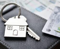 Условия по кредитам под залог квартиры или иной недвижимости в Сбербанке