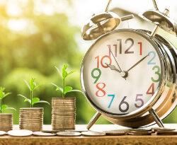 Как подать заявку на кредит в Сбербанке онлайн или лично