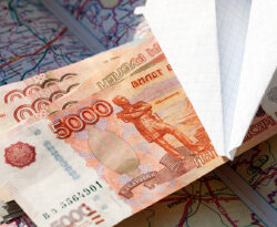 Как перевести деньги через Сбербанк Онлайн