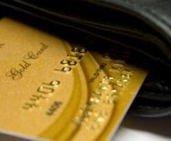 Виды и тарифы по кредитным картам Visa Gold в Сбербанке