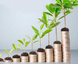 Капитализация вклада в Сбербанке: что это значит и как рассчитывается