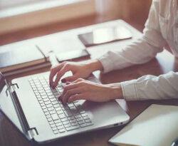 Как оплатить кредит «ОТП-Банка» наличными или онлайн через Сбербанк