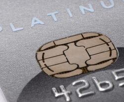 Условия и тарифы по платиновым картам в Сбербанке