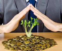 Как положить деньги под проценты в Сбербанк: обзор условий по вкладам