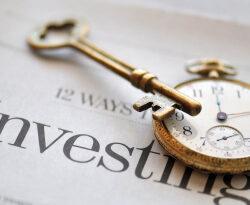 Услуги для частных инвесторов в Сбербанке в 2019 году