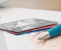 Расчетный, лицевой и карточный счет в Сбербанке