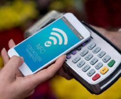 Оплата телефоном с карты Сбербанка: инструкция и настройка