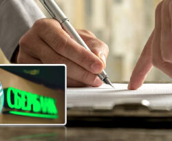 Возможности потребительского кредитования в Сбербанке в 2019 году