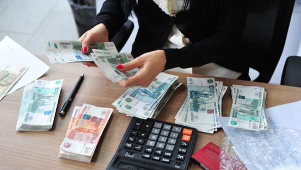 кредит без справок о доходах по паспорту сбербанк локобанк официальный сайт москва кредит наличными рассчитать калькулятор