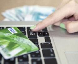 Как перевыпустить дебетовую и кредитную карту в Сбербанке