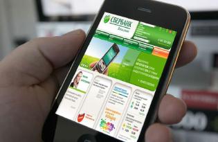 Как сделать банковскую выписку в сбербанк онлайн