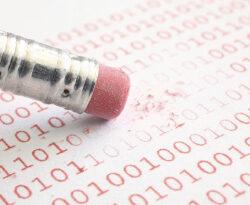 Как удалить историю в Сбербанк Онлайн или мобильном приложении