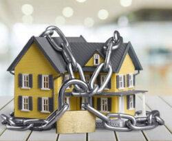 Порядок действий после погашения ипотеки в Сбербанке в 2019 году