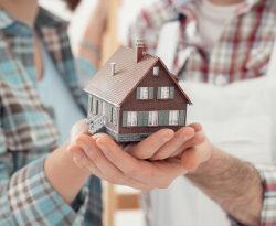 Можно в Сбербанке взять ипотеку без первоначального взноса