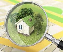 Оценочные организации, аккредитованные для ипотеки в Сбербанке