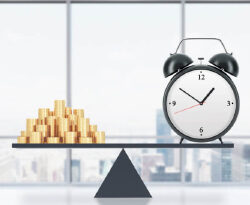 Сберегательный счет в Сбербанке – условия, проценты
