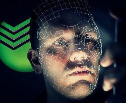 Все о сборе биометрических данных в Сбербанке
