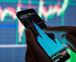 Размер и прогноз дивидендов по акциям Сбербанка