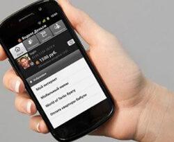 Как пополнить кошелек Яндекс.Деньги через Сбербанк Онлайн или наличными