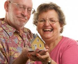На каких условиях Сбербанк выдает ипотеку пенсионерам: условия в 2019 году