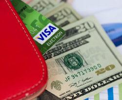 Кредиты для держателей зарплатных карт от Сбербанка: условия и процентные ставки