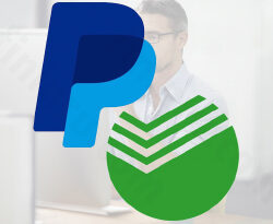 Как пополнить PayPal с карты Сбербанка и вывести на нее средства