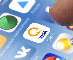 Переводы с карты Сбербанка на кошелек Киви и обратно в 2019 году