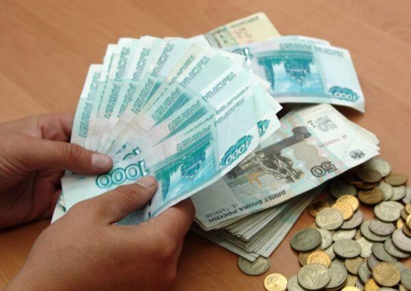 Деньги в долг на карту мгновенно круглосуточно
