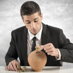 Какие вопросы должен задать себе начинающий инвестор?